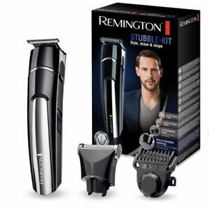 Remington MB4110