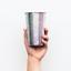 Fine-Glitter-Craft-Cosmetic-Candle-Wax-Melts-Glass-Nail-Hemway-1-64-034-0-015-034 thumbnail 168