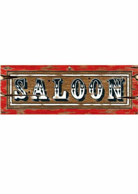 "18/"" BANDANA /& BLUE JEANS WILD WEST WESTERN HELIUM FOIL BALLOON PARTY 27472"