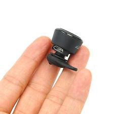 Smallest Mini Wireless Bluetooth In-Ear Headphone Stereo Music Headset HandsFree