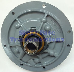 Details about 87-93 700R4 PUMP REMANUFACTURED MD8 4L60 TRANSMISSION LOCKUP  AUXILIARY CHEVROLET