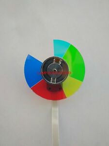 COMPATIBLE-COLOR-WHEEL-FOR-VIVITEK-D912HD-PROJECTOR