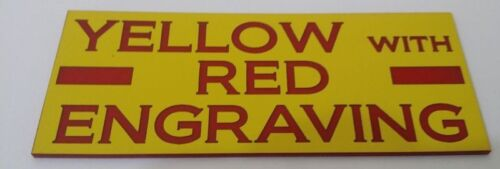 No Sales People or Religious Groups Deliveries Accepted Sign Plaque Outdoor