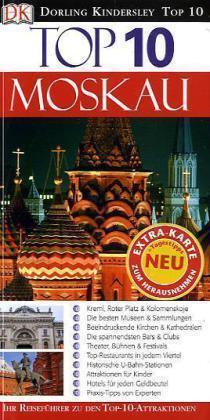 1 von 1 - Moskau von Matt Willis (2011, Taschenbuch)