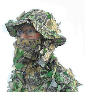3D-tree-leaf-leafy-suit-spring-color-camo-full-body-cover-inner-mesh-layer
