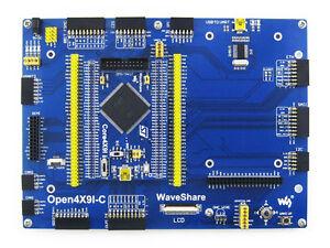 Open429I-C Standard STM32F4 Development Board STM32F429IGT