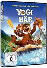 Yogi Bär (2011)