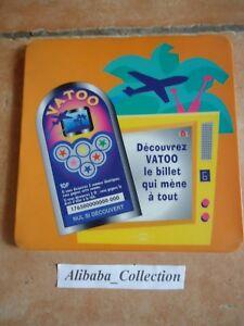 Publicidad-Recuperador-Moneda-Fdj-Francesa-de-Juegos-Ticket-Rascarse-Vatoo