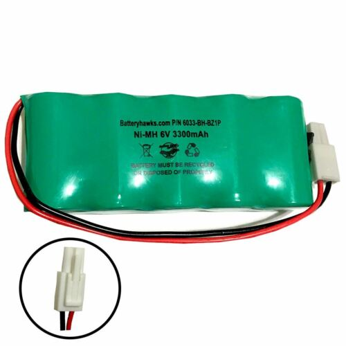 Sears 700113 Craftsman Battery Pack Replacement for Craftsman