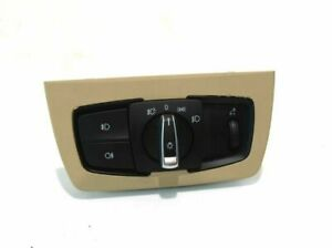 BMW-Controllo-Element-Luce-1-039-F20-F21-Elemento-di-Controllo-Luce-61319265303