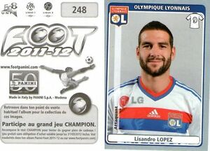 15-images-panini-foot-2011-12-a-selectionner