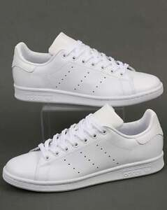 adidas Gazelle Trainers In Triple