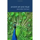 Ancient Art and Ritual by Jane Ellen Harrison 9781434607102 (paperback 2007)
