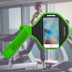 new concept 578d6 15b88 Best Running Armbands for iPhone 6 Plus 2018 | eBay