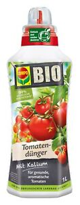 COMPO-BIO-Tomatenduenger-1-Liter