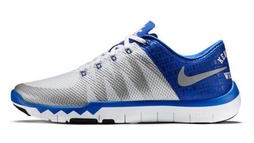Nike Trainer 5 5 723939 Wildcats 1 o 12 0 Free 401 Tama Amp V6 2 Jordan Kentucky rrAUq5wx