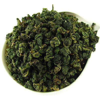 2018 Golden Sweet Osmanthus Oolong Tea  Huang Jin Gui Tie guan Yin Oolong Tea