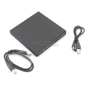 New-External-USB-LightScribe-DVD-RW-DVD-ROM-CD-RW-DVD-RW-Burner-Drive