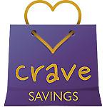 Crave Savings