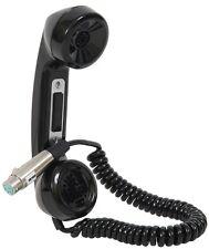 Clear-Com HS6,Telephone-Style Intercom Handset