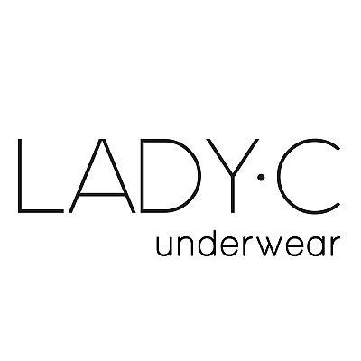 ladyc_intimo_online