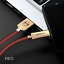 Mcdodo-Micro-USB-3-0-Fast-Charger-Data-Sync-Cable-Cord-Samsung-Android-HTC-LG thumbnail 14