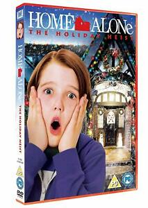 Home-Alone-The-Holiday-Heist-DVD-Christian-Martyn-Eddie-Steeples