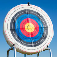 48 Round Ethafoam Target Featuring A Replaceable Core on Sale