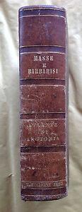 MASSE-BARBARISI-ATLANTE-DI-ANOTOMIA-DESCRITTIVA-DEL-CORPO-UMANO-p-e-1853