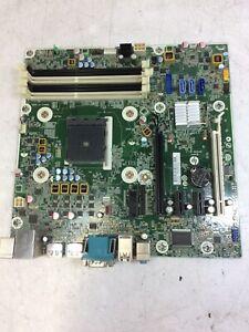 HP-EliteDesk-705-G1-Motherboard-NO-IO-SHIELD