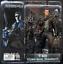 Terminator-2-T-800-Action-Figure-toy-7-Neca-Arnold-Judgement-Day miniature 3