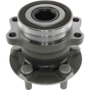 Centric 402.62020E Wheel Hub Assembly