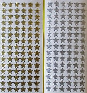 School-Reward-STARS-PEEL-OFF-STICKERS-Star-Christmas-Cardmakin