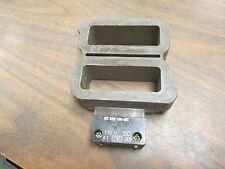 ABB Magnetic Coil SK 826 100-DE 110VDC Used