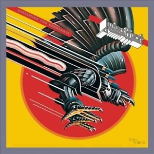 Screaming-for-Vengeance-LP-by-Judas-Priest-Vinyl-Nov-2012-Legacy