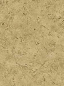 Wallpaper-Designer-Beige-Tan-Faux-Stucco