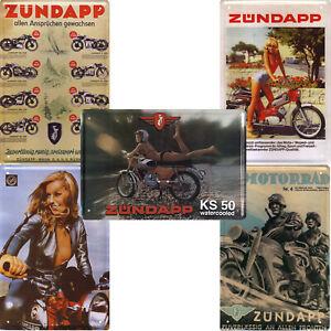 Geburtstagswunsche Stammtisch Forum Classic Motorrad De