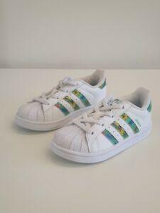 chaussures adidas enfant 25
