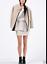 BNWOT-COUNTRY-ROAD-womens-apparel-skirt-zip-DTL-CORD-SKT-sz-4-6-8-grey-RRP-99-95
