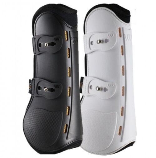 Woof Wear New Style Smart Tendon/hippiques Technologie Bottes Avec D 30 Technologie Tendon/hippiques libre p&p c76b01
