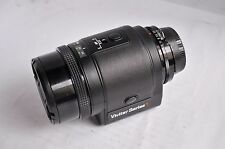 für alle Nikon Kameras Vivitar Series 1 200mm f/3.5 Auto Fokus /AF, RARE!!