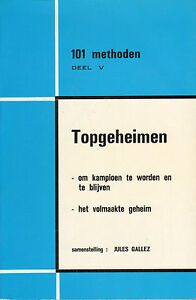 TOPGEHEIMEN-OM-KAMPIOEN-TE-WORDEN-DUIVENSPORT-Jules-Gallez