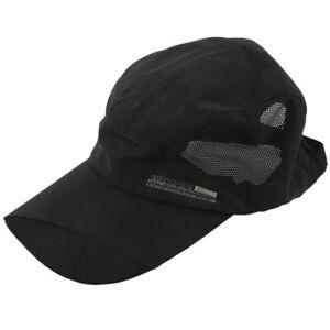 Sombrero-de-beisbol-del-deporte-al-aire-libre-del-verano-de-hombre-de-moda-Y1F5
