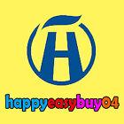 happyeasybuy04