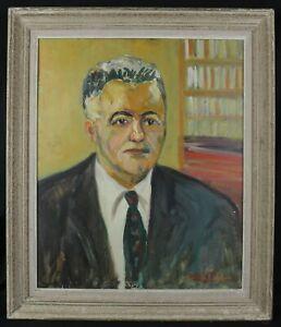 Daniel-Pipard-1914-1978-Portrait-Menilmontant-Paris-Prevert-Willy-Ronis-Piaf