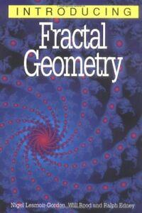 Introducing-Fractal-Geometry-by-Lesmoir-Gordon-Nigel