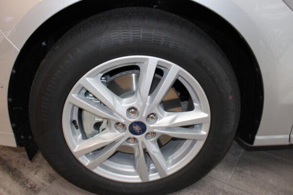Ford S-MAX 2,0 EcoBlue Titanium aut. 7prs - billede 4