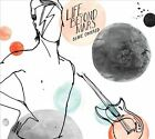 Life Beyond Mars: Bowie Covered by Various Artists (CD, Jul-2008, Rapster)
