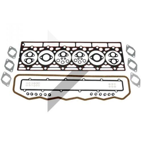 Dichtsatz oben passend für IHC Case IH 1055 International