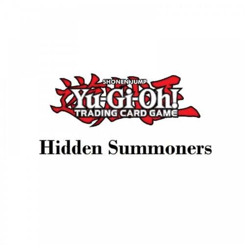 Chronicler of Nephthys Yu-Gi-Oh TCG HISU-EN003 Super Rare Card 1st Edition